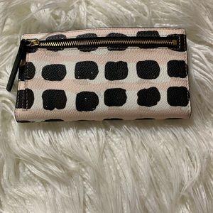 kate spade Bags - Wallet